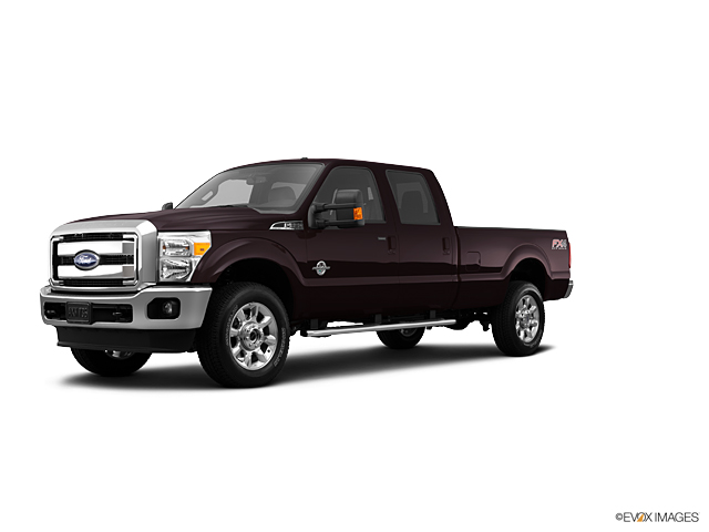 2013 Ford Super Duty F-350 SRW Vehicle Photo in Austin, TX 78759
