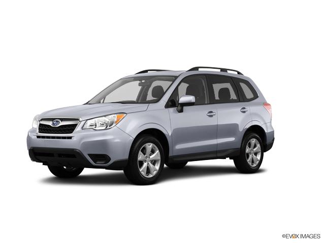 Corpus Christi Subaru >> 2013 Toyota Venza for sale in Corpus Christi ...