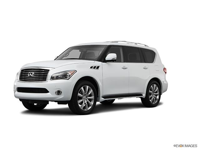 used infinity car for enterprise infiniti sales certified sale