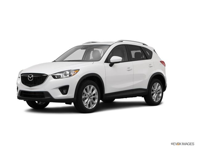 2014 Mazda Cx 5 For Sale - Ultimate Mazda