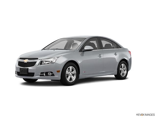 Central Gmc Jonesboro Ar >> Jonesboro - Preowned Vehicles for Sale