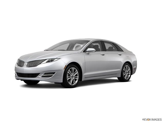 2013 Lincoln Mkz For Sale >> 2013 Lincoln Mkz For Sale In Little Rock Near Benton Bryant Cabot Sherwood Ar Stk828461 Crain