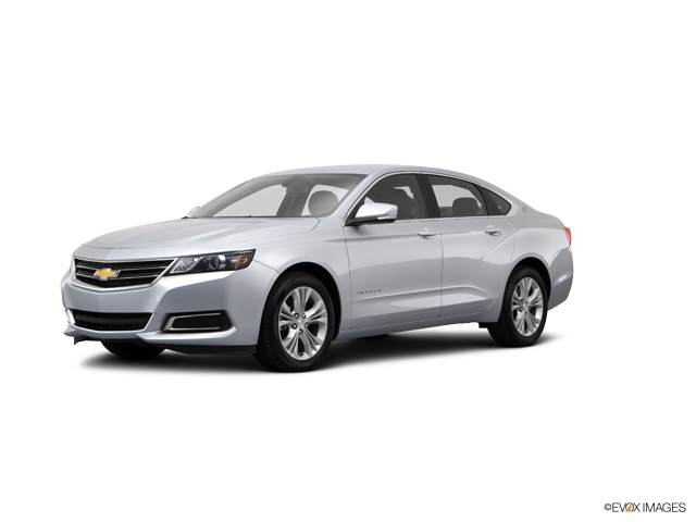 5 Star Review for University Chevrolet Buick GMC from Muscle Shoals,