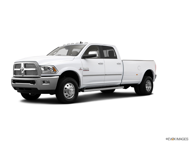 2013 Ram 3500 Bright White : Used Truck for Sale in Cocoa ...