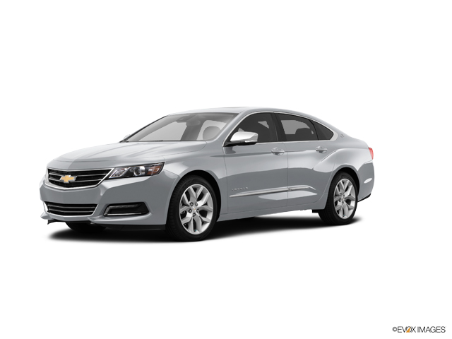 2014 Chevrolet Impala Vehicle Photo in Annapolis, MD 21401