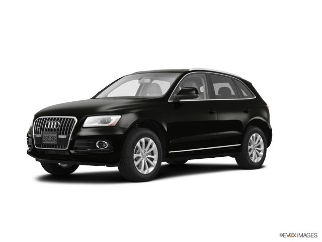 New Used CPO Cars For Sale Crest Cadillac Nashville - Audi q5 cpo