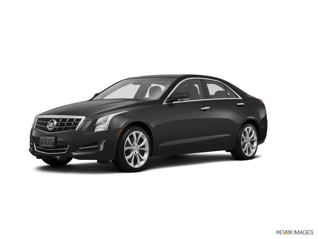 Macon - Used 2014 Cadillac Vehicles for Sale