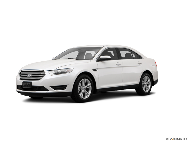2014 Ford Taurus Vehicle Photo in Owensboro, KY 42303