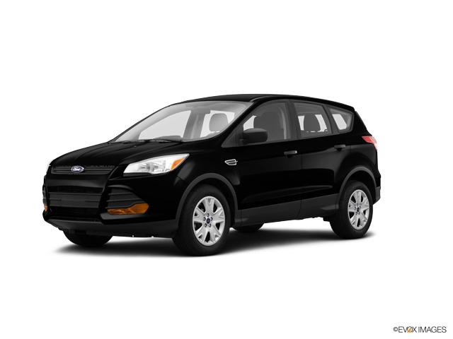 Ford Explorer Models >> 2014 Ford Explorer Vehicles For Sale In Princeton In Patriot