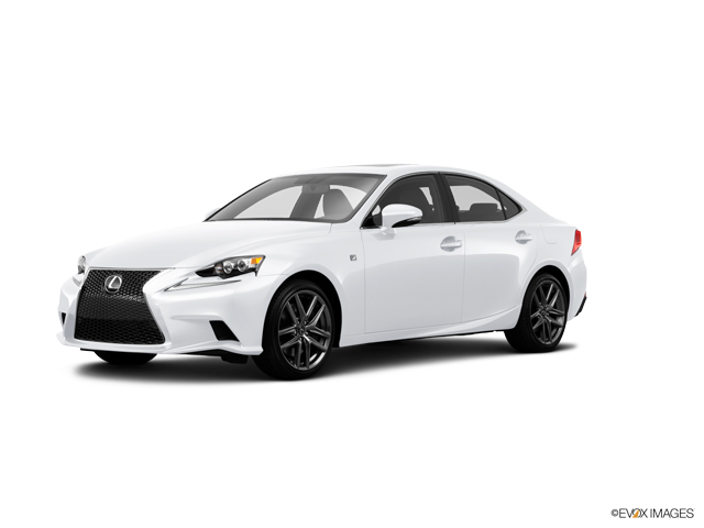 2014 Lexus IS 350 Vehicle Photo in Mission Viejo, CA 92692