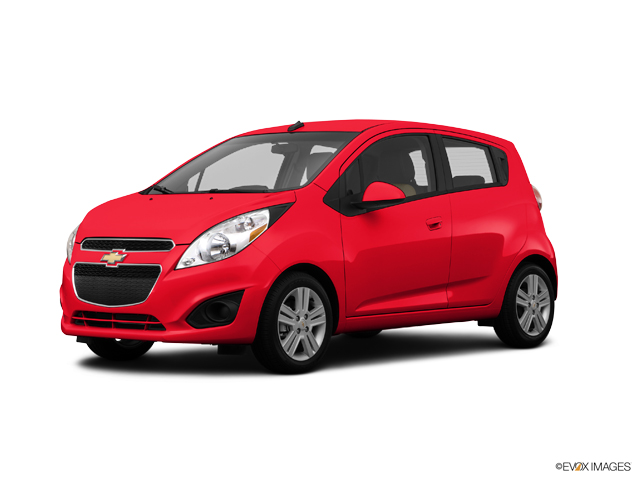 Bruce Lowrie Chevrolet | Your Dallas & DFW Chevrolet ... Bruce Lowrie Chevrolet