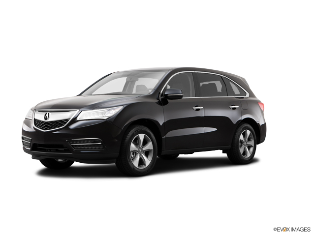 mart s durham details at sale nc in acura auto inventory mdx for