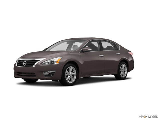 Search 2014 Nissan Altima in NJ - Kerbeck Chevrolet Buick GMC near ...