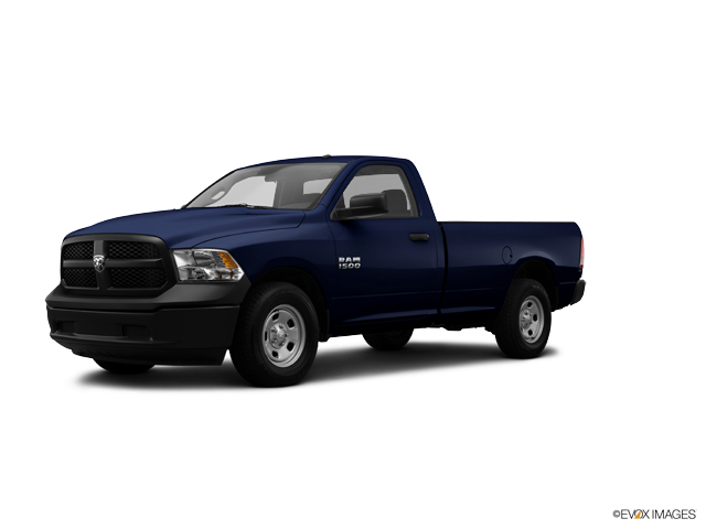 2014 Ram 1500 Vehicle Photo in Killeen, TX 76541