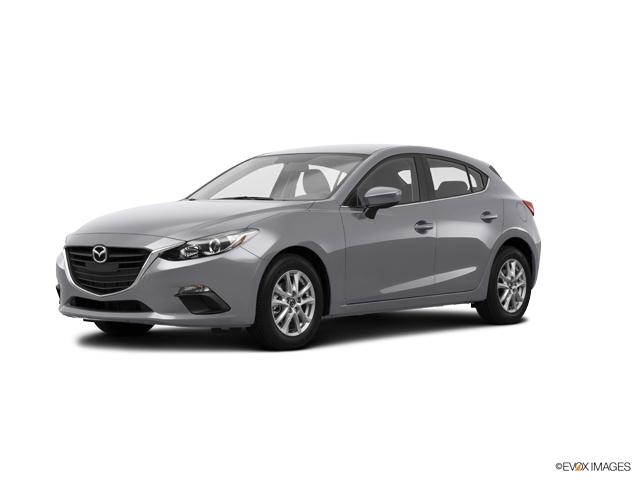 2014 Mazda Mazda3 for sale in Nashua - JM1BM1L71E1101173 - MacMulkin