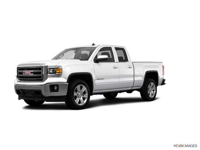 Cannon Ford Cleveland Ms >> 2014 GMC Sierra 1500 for sale in Blytheville