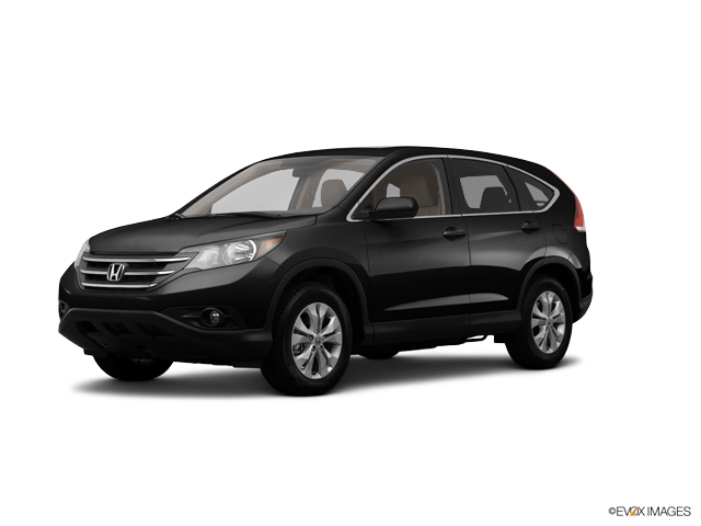 2014 Honda CR-V Vehicle Photo in West Harrison, IN 47060