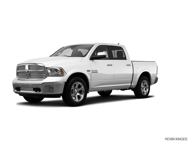 2014 Ram 1500 Vehicle Photo in Tallahassee, FL 32308