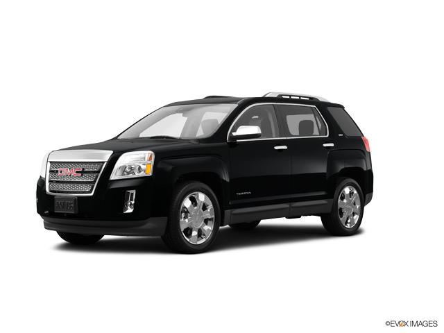 Cadillac Chevrolet Buick GMC Dealership Sanford NC | Pinehurst