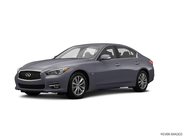 2014 INFINITI Q50 Vehicle Photo in Allentown, PA 18103