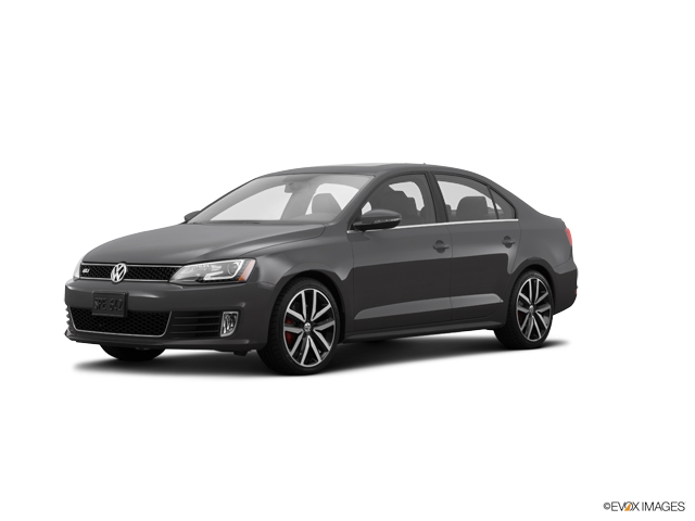 2014 Volkswagen Jetta Sedan Vehicle Photo in Twin Falls, ID 83301