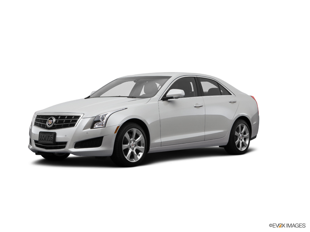New and Used Chevrolet Vehicles - Farnsworth Chevrolet