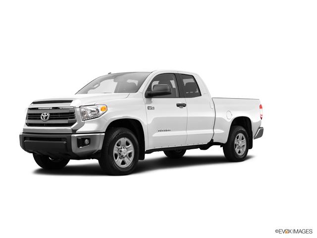 2014 Toyota Tundra 4WD Truck Vehicle Photo in Nashville, TN 37203