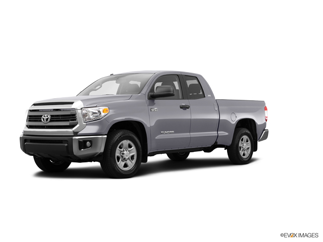 2014 Toyota Tundra 4WD Truck Vehicle Photo in Richmond, TX 77469