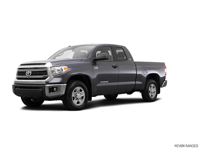 2014 Toyota Tundra 2WD Truck Vehicle Photo in Augusta, GA 30907