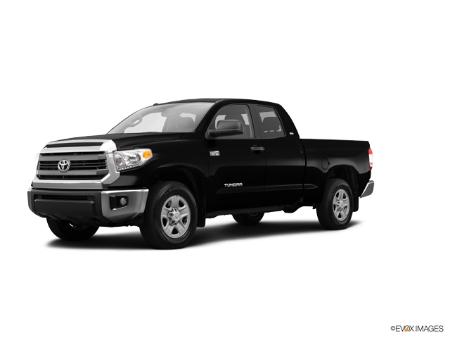 2014 Toyota Tundra 2WD Truck Vehicle Photo in Austin, TX 78759