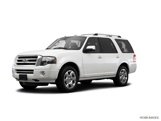 Las Cruces Used Ford Vehicles For Sale Bravo Chevrolet