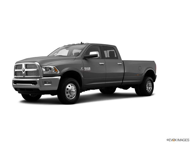 2014 Ram 3500 Vehicle Photo in Broussard, LA 70518
