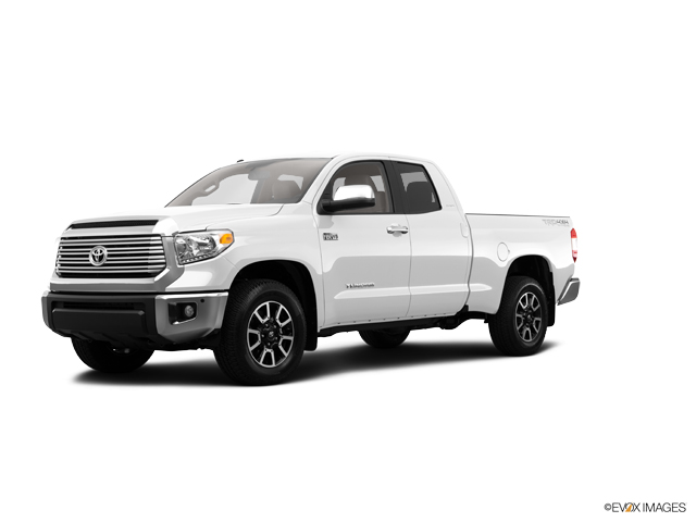 2014 Toyota Tundra 4WD Truck Vehicle Photo in Franklin, TN 37067