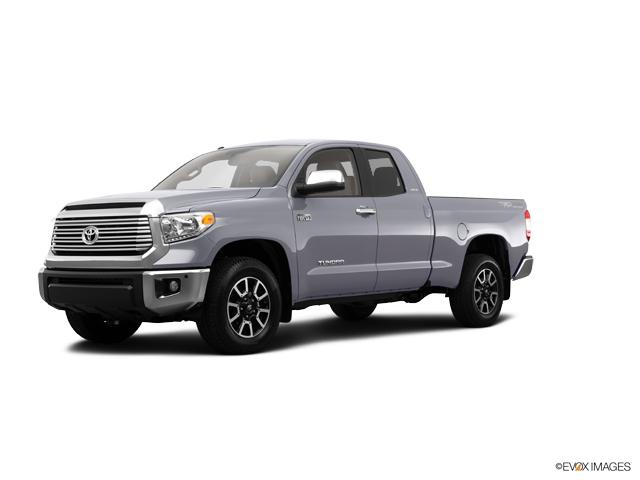 2014 Toyota Tundra 4WD Truck Vehicle Photo in Richmond, VA 23231