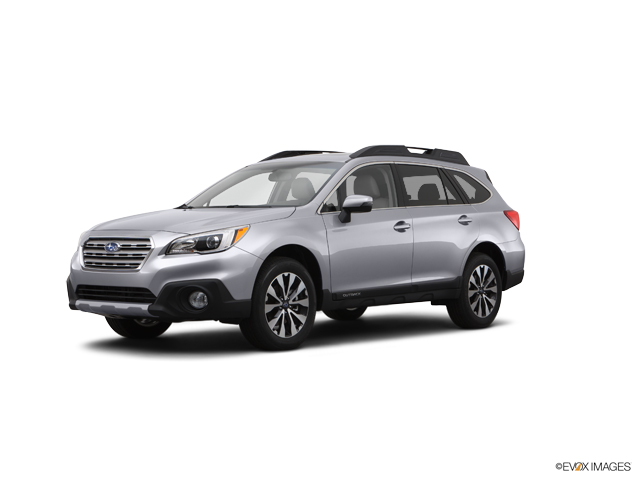 2015 Subaru Outback Vehicle Photo in Atlanta, GA 30350
