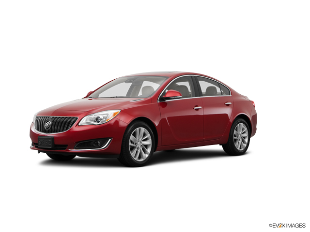 Tulley Buick GMC The Preferred Buick GMC Dealership In Nashua - Nh buick dealers