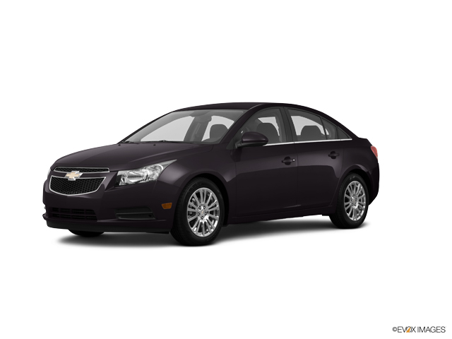 2014 Chevrolet Cruze Available in Belle Glade
