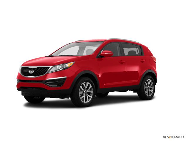 Kia Fort Pierce >> 2014 Kia Sportage For Sale In Fort Pierce