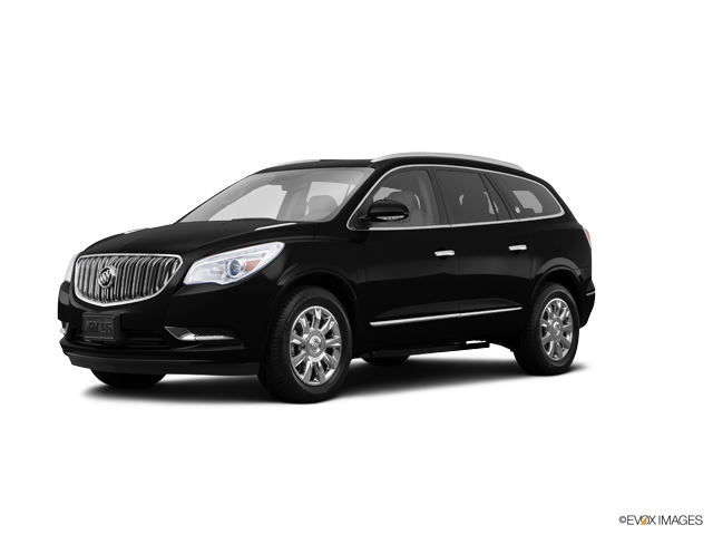 serving suv used enclave saint sale o in il at meyer for premium fallon htm buick
