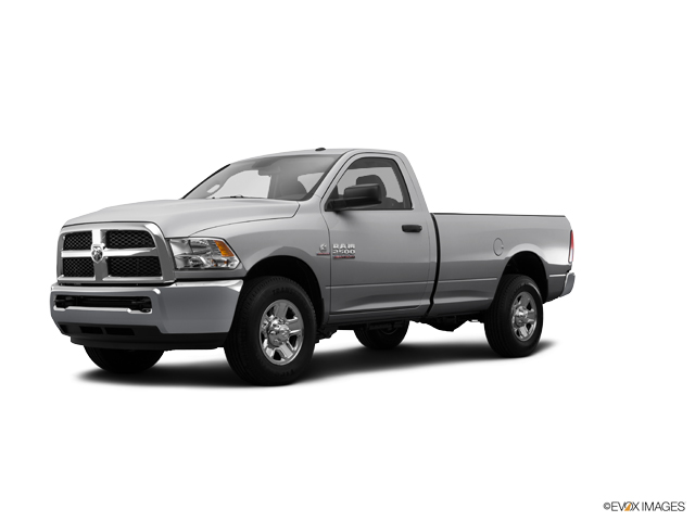 2014 Ram 2500 Vehicle Photo in Newark, DE 19711