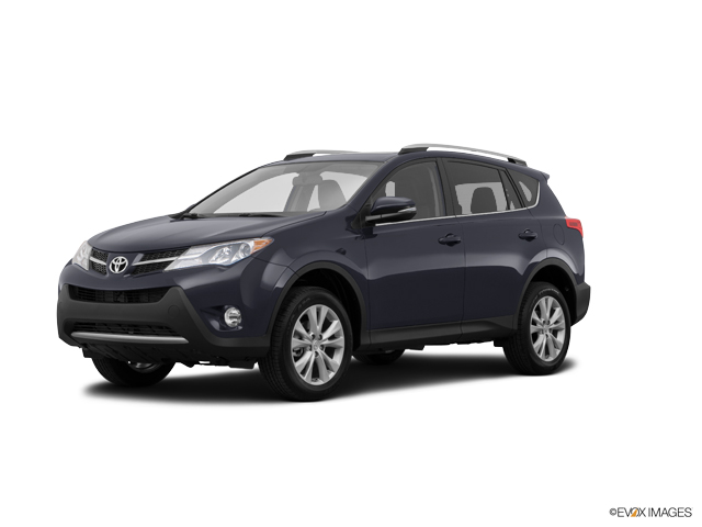 Green Nissan Springfield Il >> 2014 Toyota RAV4 for sale in Springfield ...
