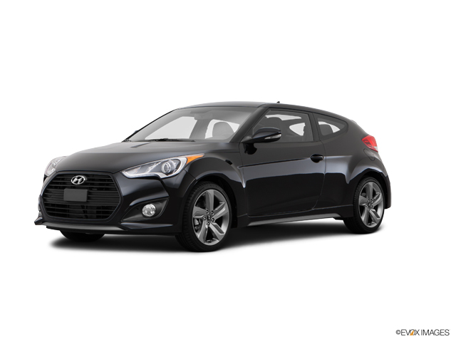 used car 2014 ultra black pearl hyundai veloster turbo r spec for sale in north carolina. Black Bedroom Furniture Sets. Home Design Ideas