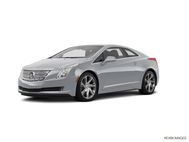 brown bros cadillac inc customer reviews louisville. Cars Review. Best American Auto & Cars Review