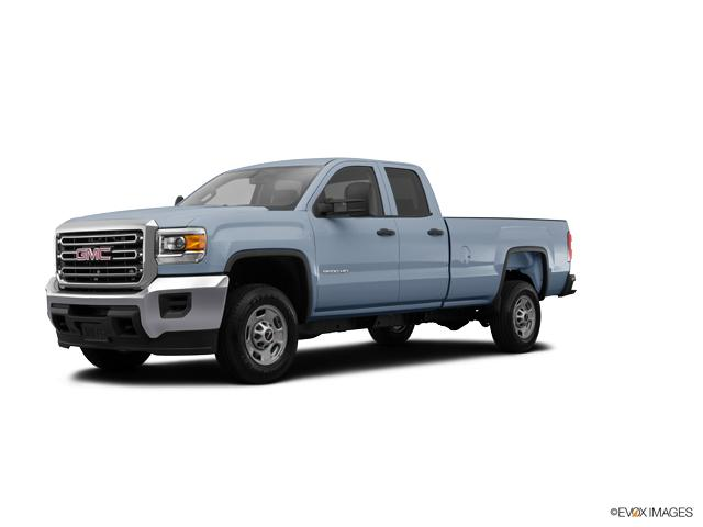 jack maxton chevrolet worthington columbus new used. Cars Review. Best American Auto & Cars Review