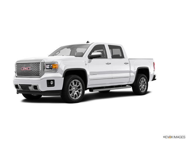 2014 GMC Sierra 1500 Vehicle Photo in Lincoln, NE 68521