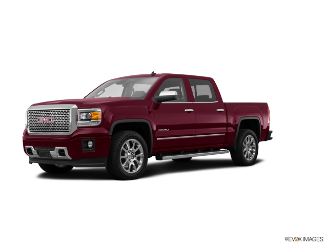 2014 GMC Sierra 1500 Vehicle Photo in Columbia, TN 38401