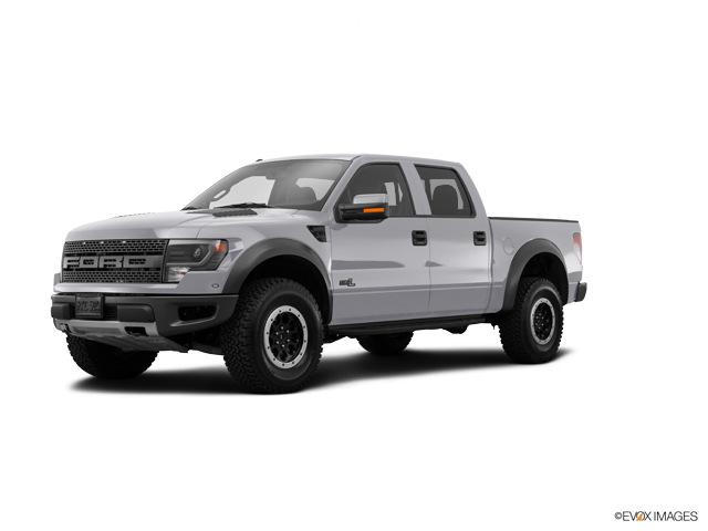 2014 Ford F-150 Vehicle Photo in Torrington, CT 06790