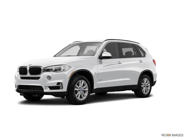 2014 BMW X5 xDrive50i Vehicle Photo in San Angelo, TX 76901
