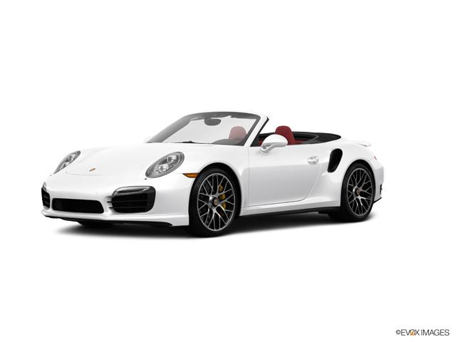 used 2014 Porsche cars & SUVs near Atlanta | Shop used 2014 Porsche