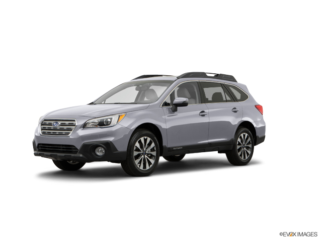 2015 Subaru Outback Vehicle Photo in Cape May Court House, NJ 08210